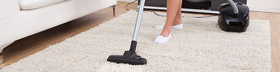 Shepherds Bush Carpet Cleaners Carpet cleaning