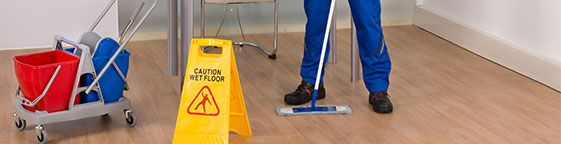 Shepherds Bush Carpet Cleaners Office cleaning